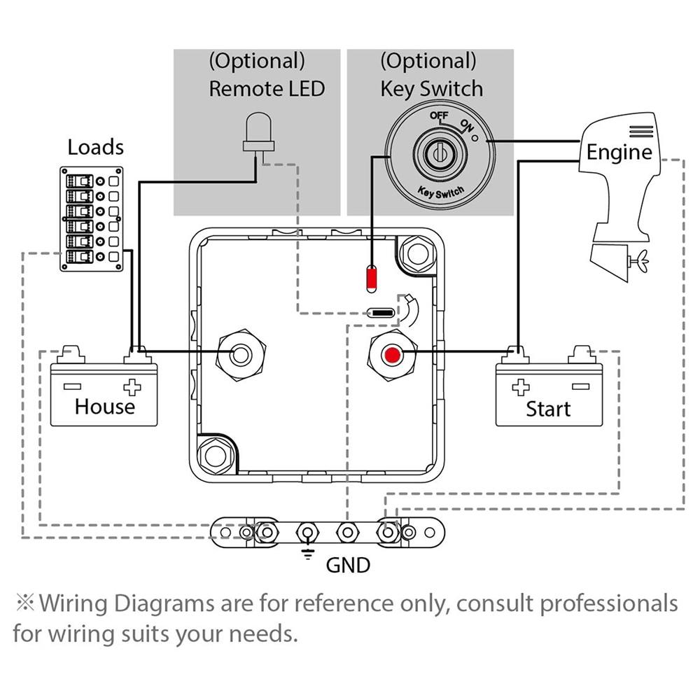 hight resolution of 1 user manual