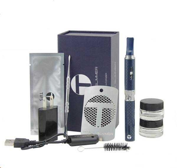 titan slimmer dry herb kit (2)