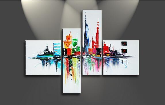 Online Buy Wholesale Framed Art Works From China Framed Art Works Wholesalers
