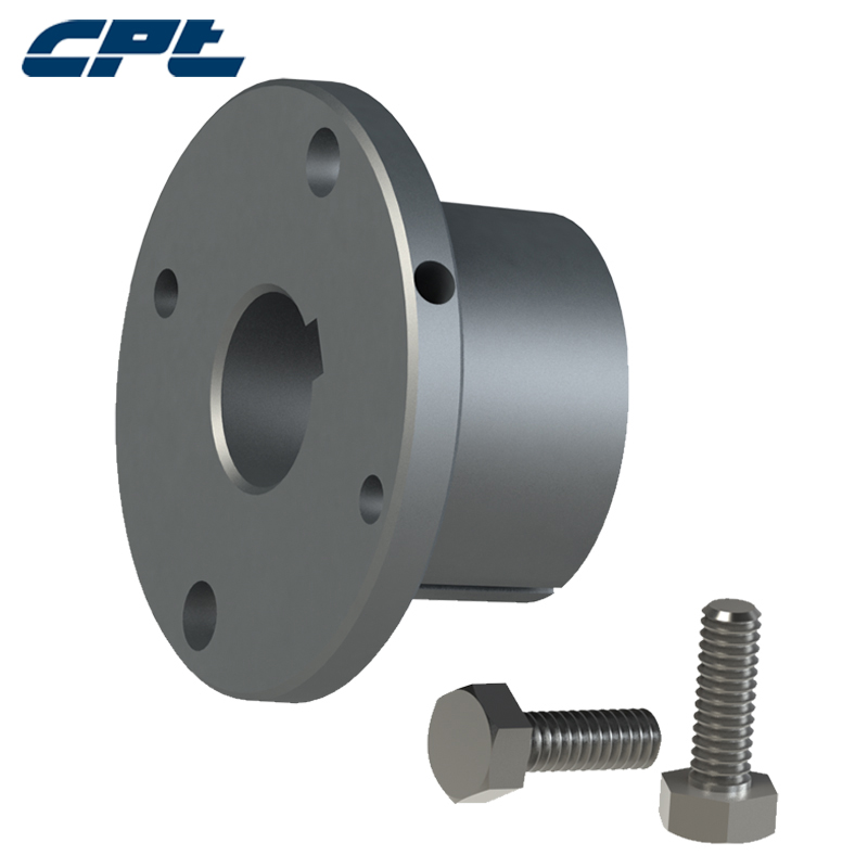 CPT AK184H V Belt pulley wheel, for A belt, 1 Groove, H bush, Cast Iron, 14.88 OD for A belts, ISO9001 certified AKH pulleyCPT AK184H V Belt pulley wheel, for A belt, 1 Groove, H bush, Cast Iron, 14.88 OD for A belts, ISO9001 certified AKH pulley