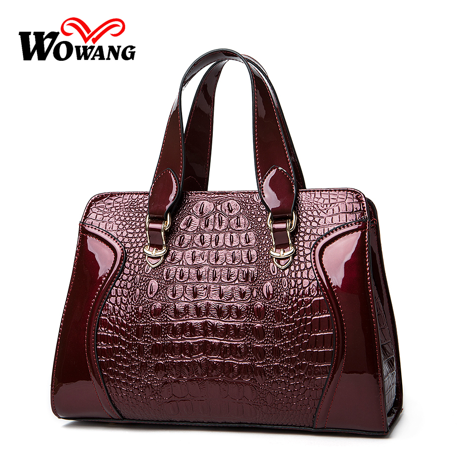 Online Get Cheap Designer Handbags Patterned -Aliexpress.com ...