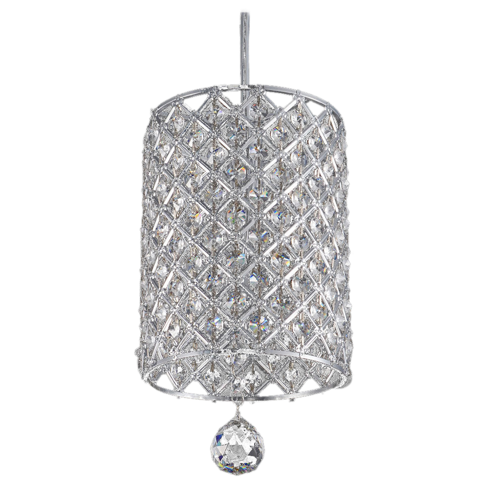 CSS Vintage Modern Fixture Ceiling Light Lighting Crystal Chandelier Lamp luxury big crystal modern ceiling light lamp lighting fixture