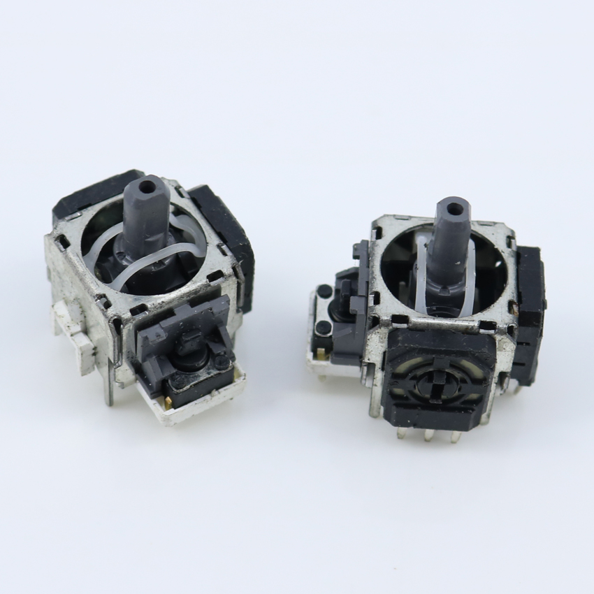 new-repair-parts-for-sony-font-b-playstation-b-font-3-ps3-controllers-3d-analog-joystick-thumbstick