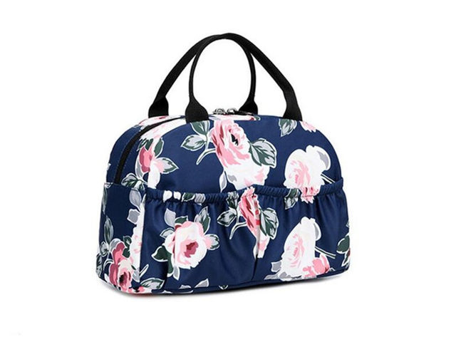 lunch bag (9)