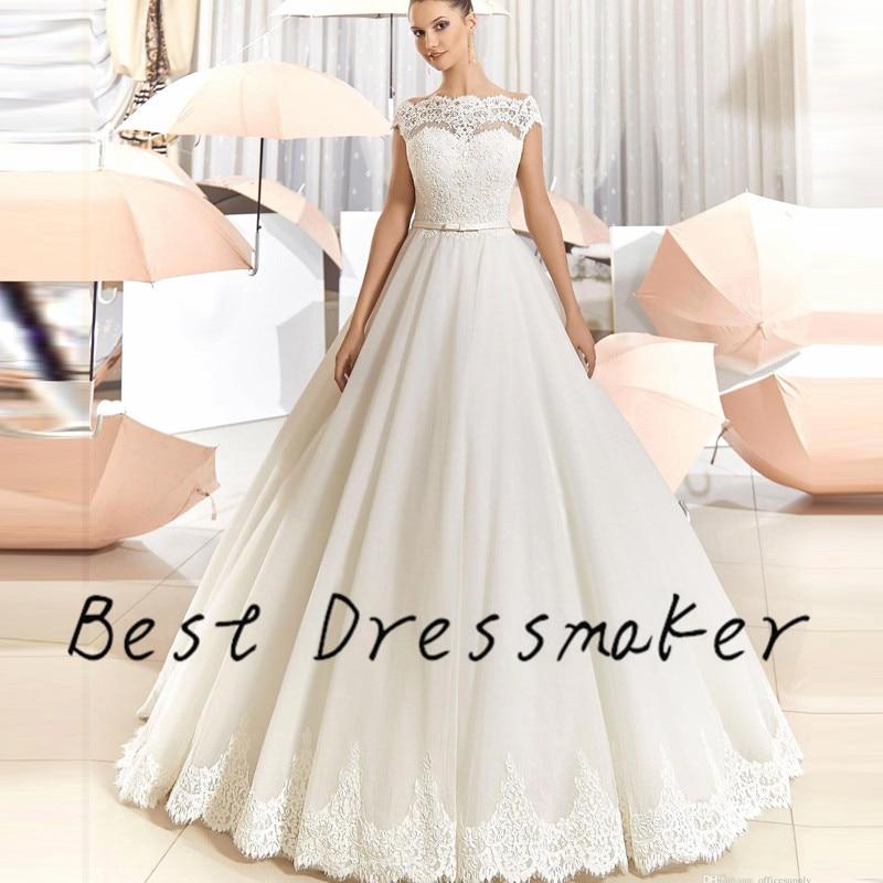 Where to buy zuhair murad dresses