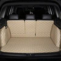 Специальный автомобиль магистральные коврики для Suzuki все модели Jimny Grand Vitara Kizashi Swift SX4 Wagon R палитра Stingray Пользовательские Авто стиль