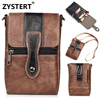 Fundas For Xiaomi Mi 5X 6 MIX 2 Note 3 5A 5C Leather Packet Hung Phone