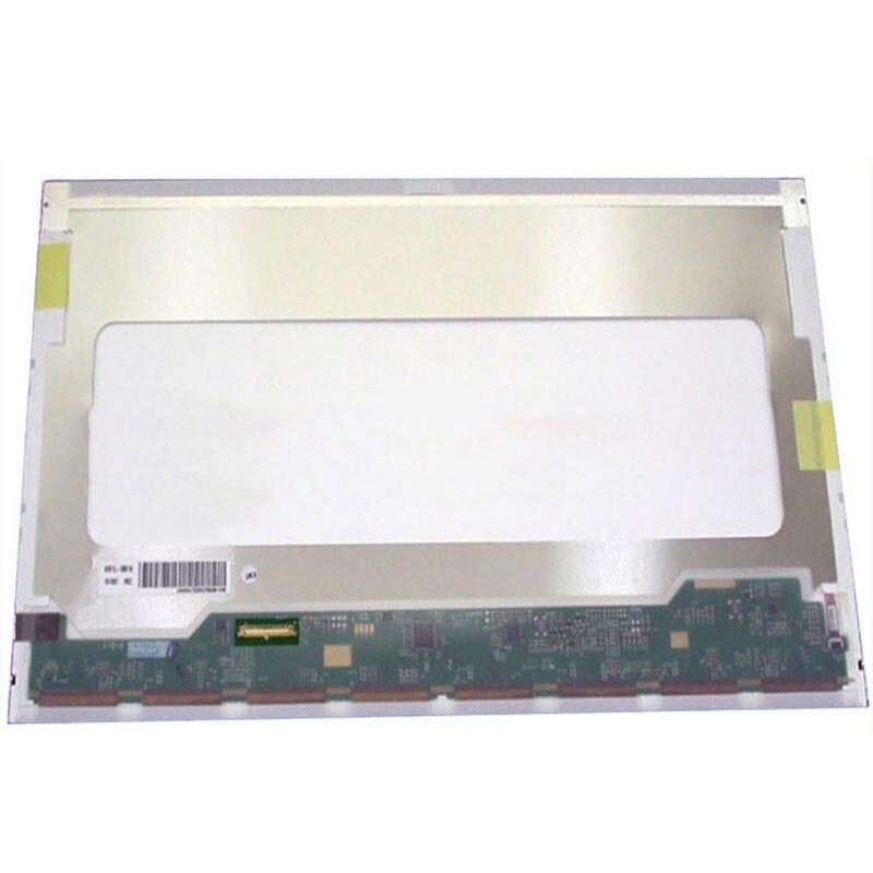 "17.3/"" Repalcement Laptop LED LCD Screen B173HW02 V.0"