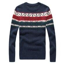 2016 free shipping Men new Fashion hot sale red hot chili pepper Hip Hop Cotton Men Casual Street Wear hoodies sweatshirt