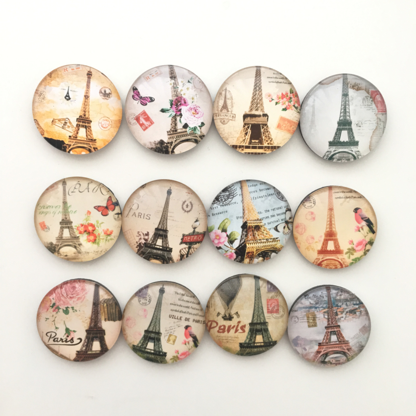 Pinback Buttons Badges Pins Moulin Rouge Idea Hostess Favors Romantic Lapel Pin Brooch Clip Trendy Accessory Jacket T-Shirt Bag Hat Shoe