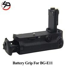 BG-E11 Multi-Power Battery Grip For Canon EOS 5D Mark III BG-E11 SLR Digital Camera