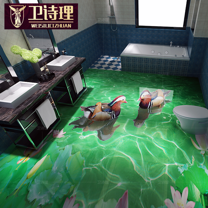 Best quality floor tiles tile design ideas for 3d tiles for kitchen wall