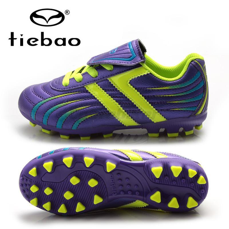 31734d40f746e Zapato De Futbol Para Niño botasdefutbolbaratasoutlet.es