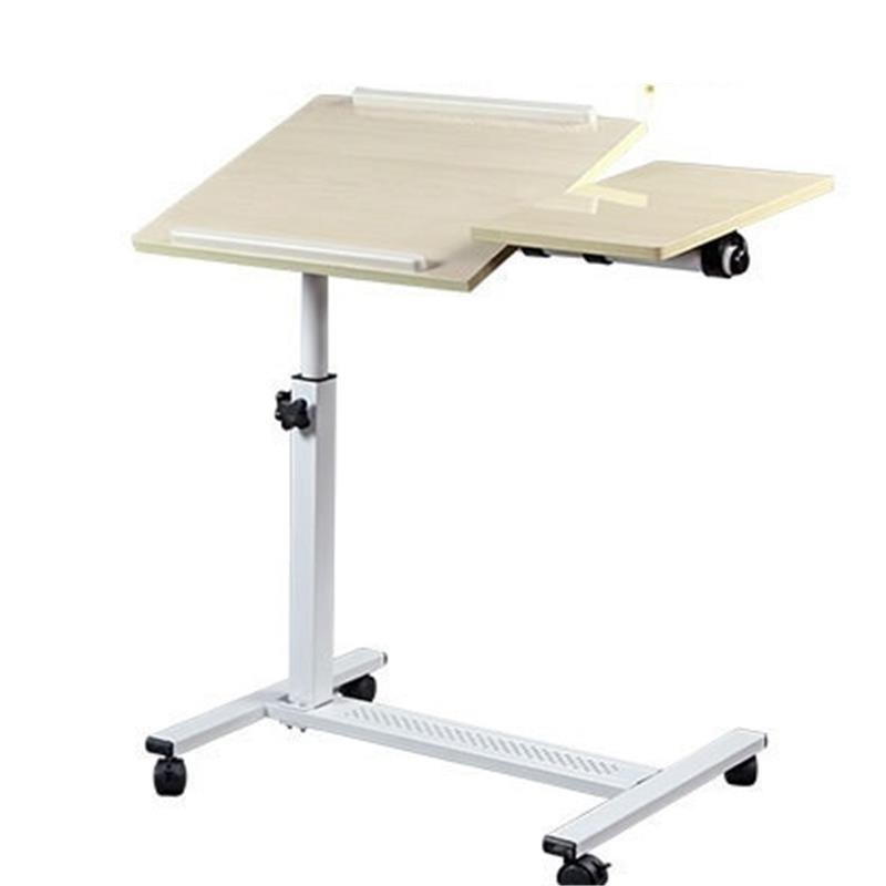 Ordinateur Portable Bed Scrivania Ufficio Escritorio De Oficina Escrivaninha Tablo Mesa Bedside Study Table Computer Desk bed de oficina scrivania ufficio bureau meuble standing biurko escritorio laptop stand tablo bedside study desk computer table