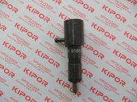 KM178F KM170F Injector Assembly Nozzle Assembly Single Cylinder Air Cooled Diesel Engine Parts Fit For Kipor
