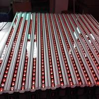 Comparar Arandela de pared Led IP65 36 W DC24V al aire libre de la lámpara de iluminación