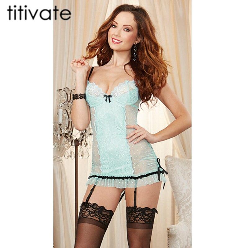 Продажа нижнего эротического женского белья фото 40-866