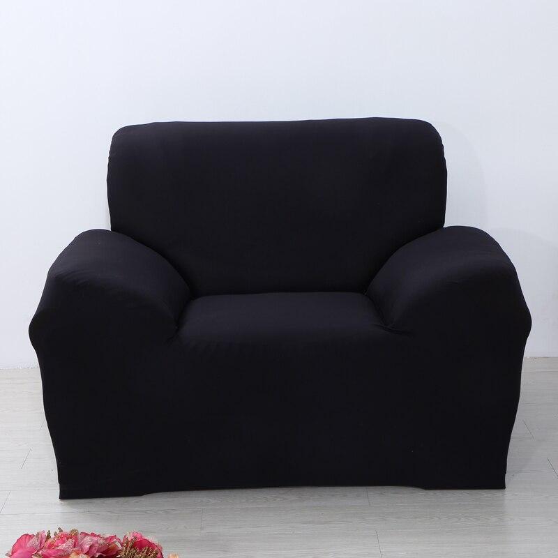 Pokrowiec na fotel uszak