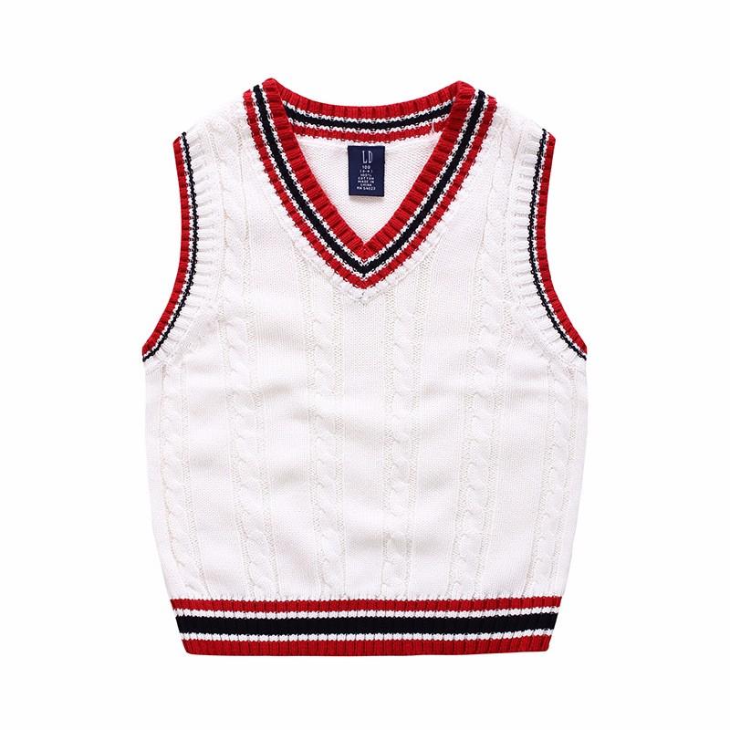 boys vest (3)