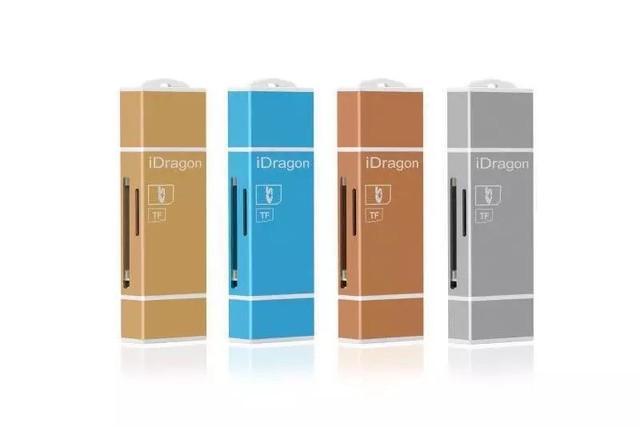 Marca 3 em 1 i-flash usb escritor leitor de cartão de memória sdhc micro sd otg para iphone 7 6 s 6 s plus 6 6 plus 5S 5c ipad android & PC