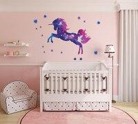 unicorn-09