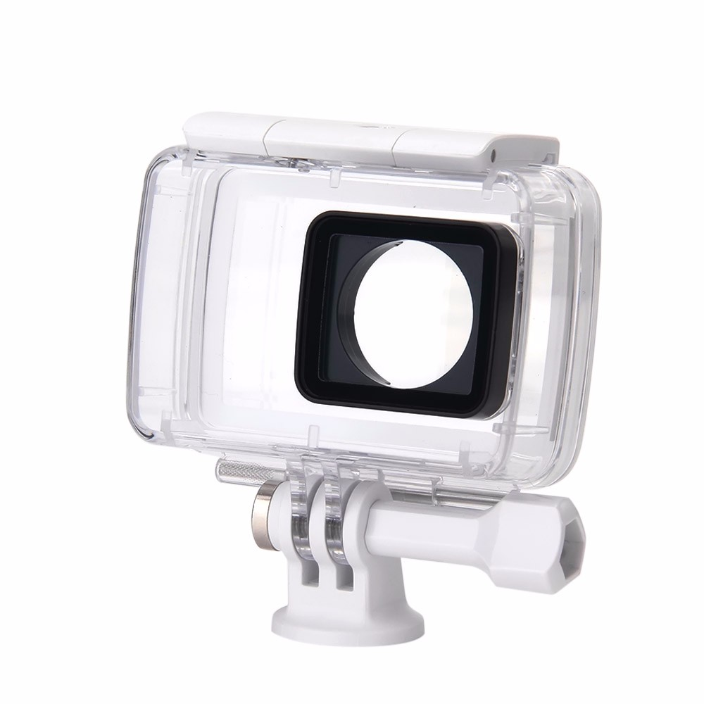 Original Xiaomi YI Waterproof Case for Xiaomi YI 4K Action Camera 2 1