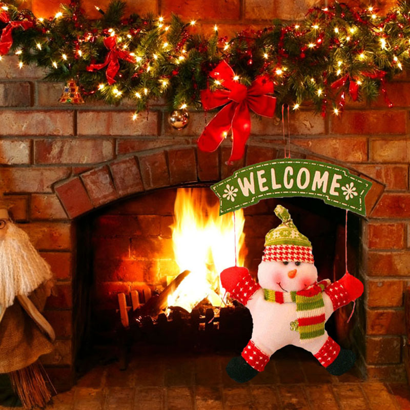 For Christmas Tree INR