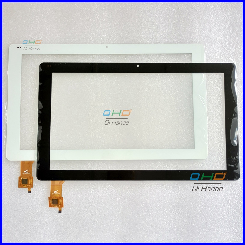 New Touch Screen Digitizer For 11.6 Cube iwork 1x i30 Tablet Touch Panel Glass Sensor Replacement Parts iwork 1x i30 i 30 touch new touch screen for 10 6 cube i7 stylus tablet with 106005c b 02 touch panel digitizer glass sensor replacement free shipping