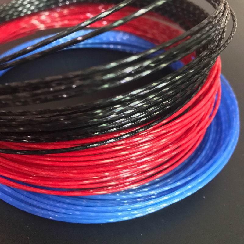 1pc Twist String Reel/tennis Racquet/tennis Racket