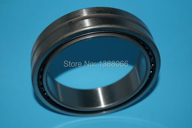 00.580.1014,Heidelberg needle bearing NKI10030,original spare part for Heidelberg printing machines SM102CD102