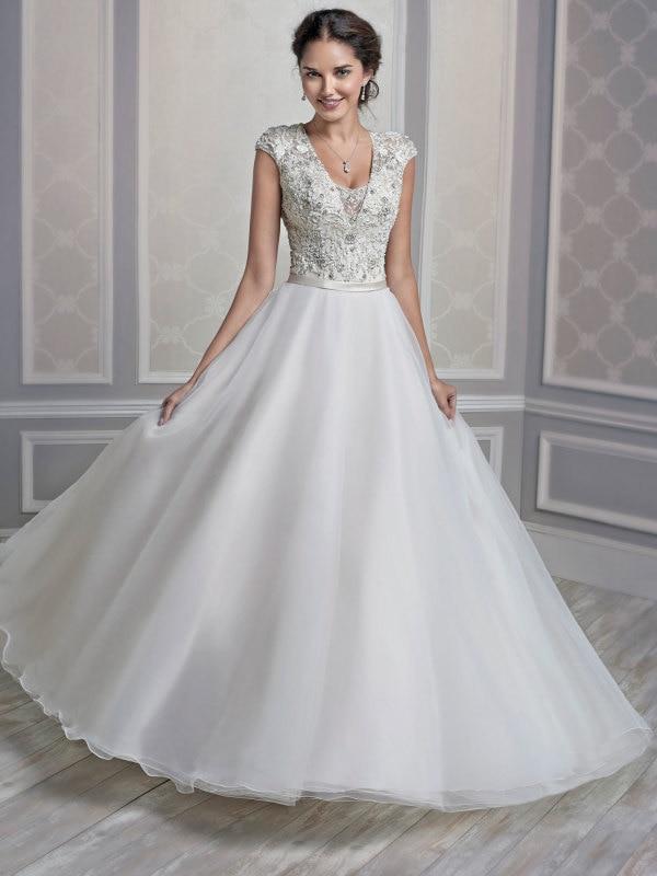 Online Get Cheap Scottish Wedding Dress -Aliexpress.com | Alibaba ...