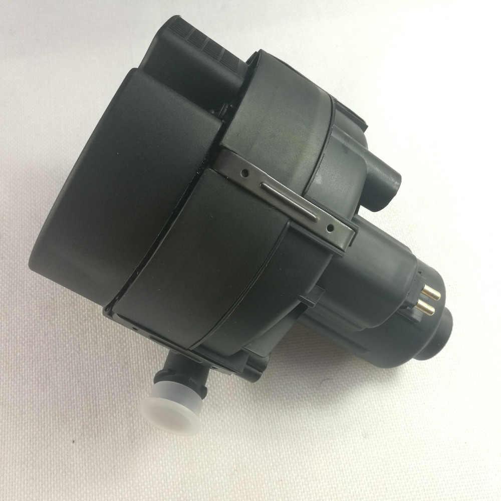 Pompa Udara sekunder Untuk Merc edes C32 E55 G55 S55 S65 CL55 CL600 CL65 CLK55 AMG CLS63 R63 S600 99660510400 0001404285 078906601 H