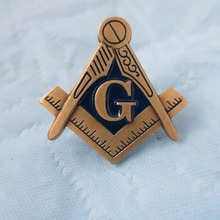 Buy masonic lapel pins and get free shipping on AliExpress com