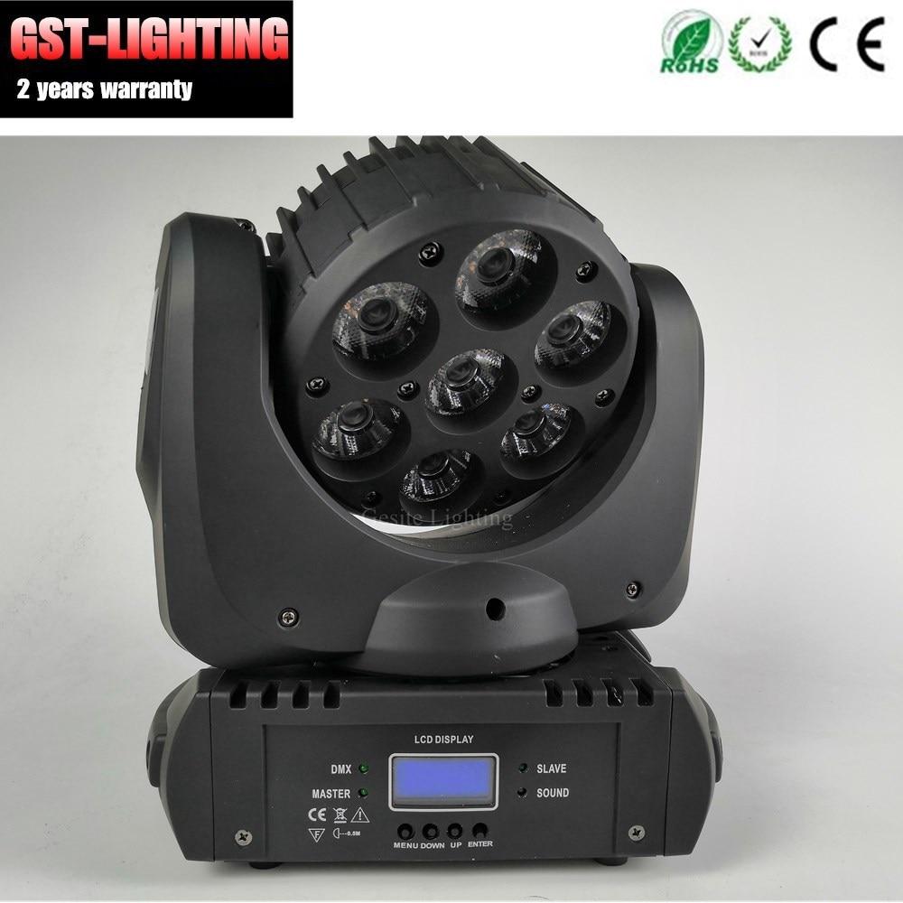 transversal 520nm verde diodo laser 03