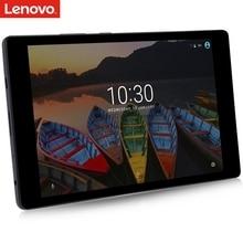 Orginal Lenovo P8 plus LTE 8 inch TB-8703N Tablet PC Android 6.0 Snapdragon 625 2.0GHz Octa CoreTablet 3GB RAM 16GB ROM