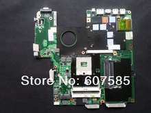 690GZM10R01P For ASUS G60JX Laptop Motherboard Mainboard 4 memory slots 100% Tested Free Shipping