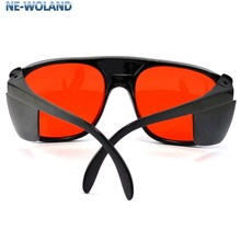 Unisex color blind and weakness correction glasses ,passes CE,FDA certification .