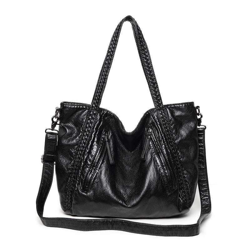 CHISPAULO брендовая сумка с кисточками, женские сумки-мессенджеры, модные женские сумки из мягкой кожи, женская кожаная сумка, Bolsas Femininas X67