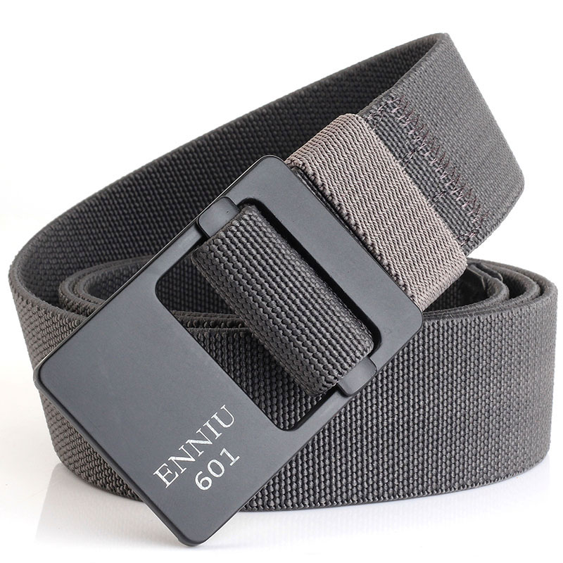High Quality Canvas Belts For Jeans Male Military Equipment Outdoor Tactical Belt Men Strap Ceinture Femme