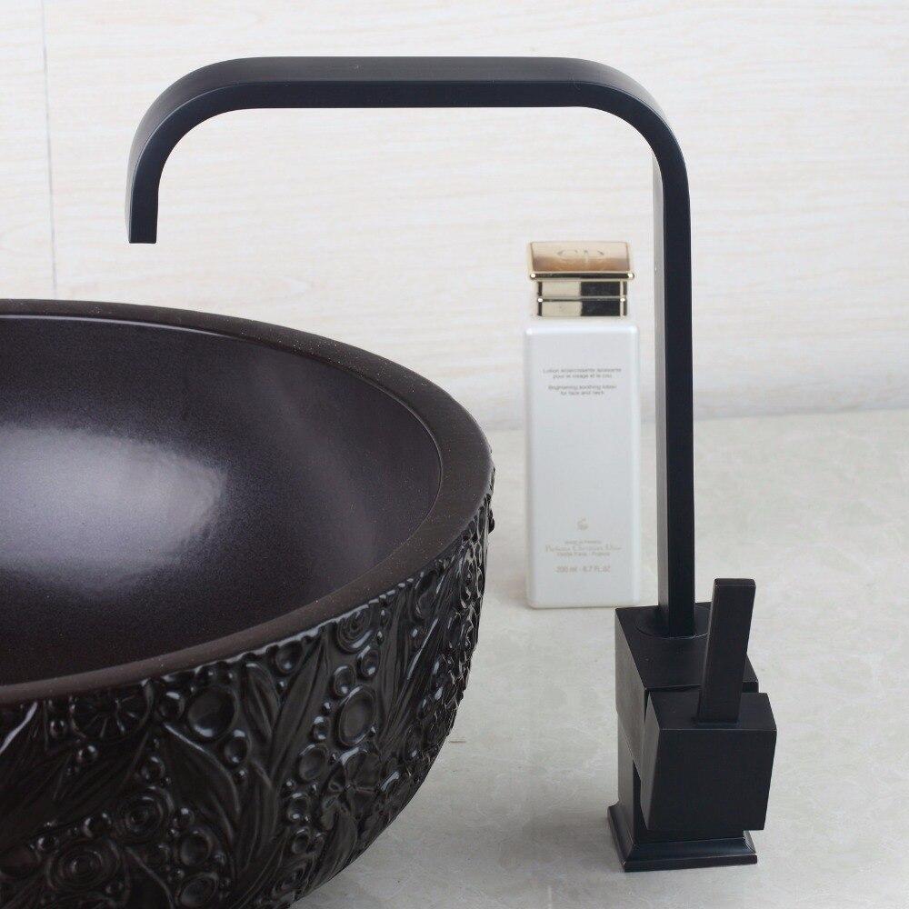 Online kopen wholesale gewreven brons kraan uit china gewreven ...
