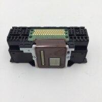 PRINTHEAD QY6 0083 Printhead FOR CANON MG7520 MG6310, MG6320, mg7740,MG6350, MG6370 mg6340 mg7740 SHIPPING FREE MG7750 MG7510