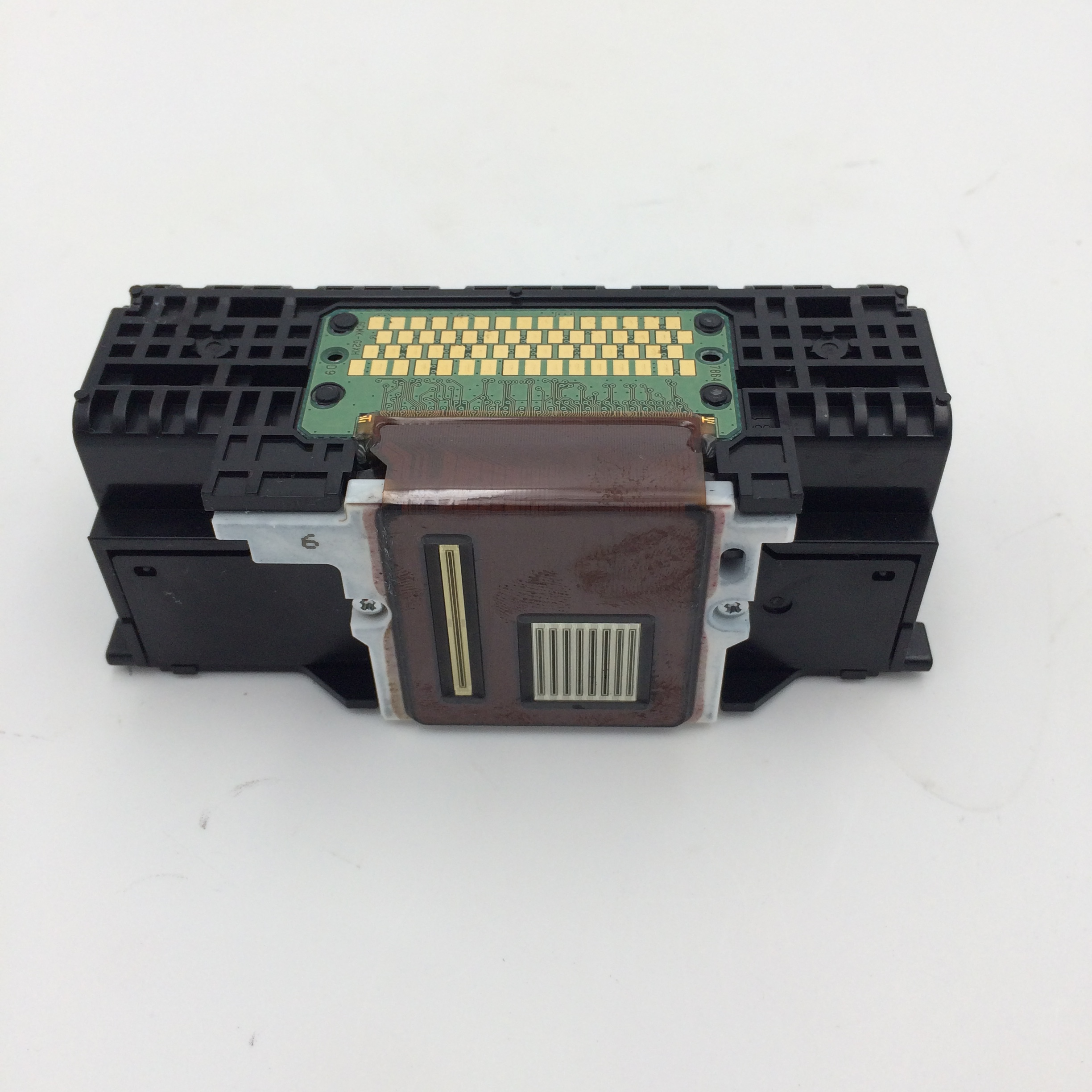 Print head QY6-0083 Printhead FOR CANON MG7520 MG6310, MG6320, mg7740,MG6350, MG6370 mg6340 SHIPPING FREE цена