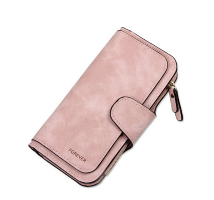 New famous Designer Long Clutch Women Wallets Luxury Brand Female Portfolio Women's Purse Coin Money Bag Cuzdan Vallet Portomone long designer women wallets new female hollow out wallet money bag lady card coin purse carteras cuzdan bolsa feminina