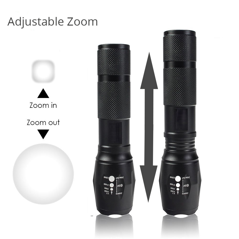 camping flashlight_5
