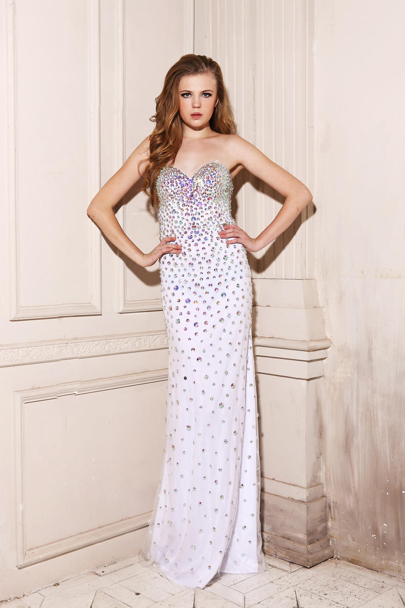 Popular Discount Designer Dress-Buy Cheap Discount Designer Dress ...