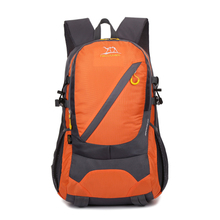 Hot Selling Backpack Promotion Packsack New Style Travel Shoulders Bags Top Grade Backpackers Knapsack BX-BP0023