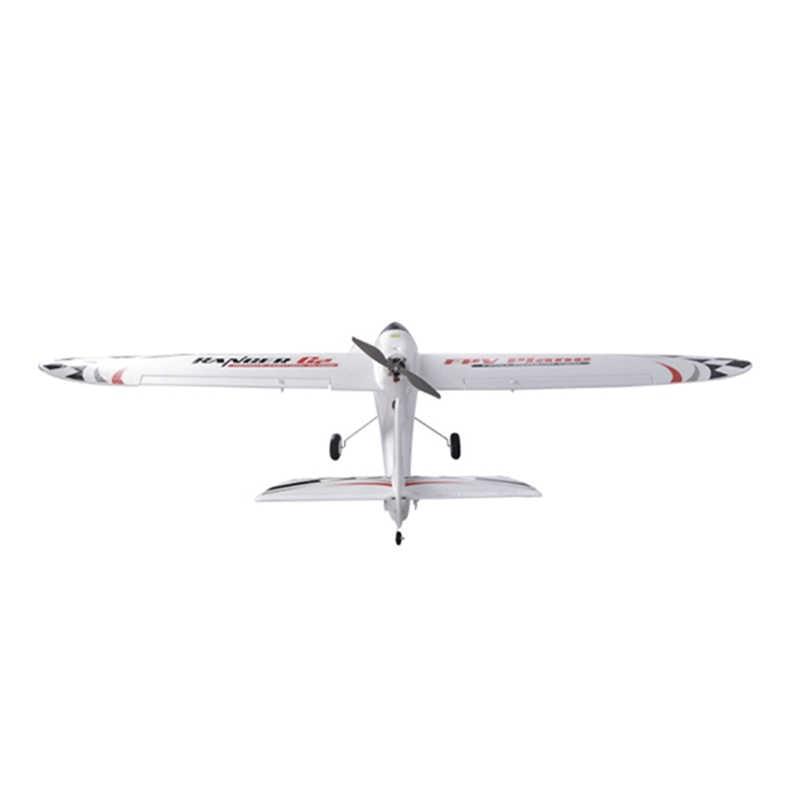 Volantex V757-6 V757 6 Ranger G2 1200mm rozpiętość skrzydeł EPO FPV samoloty PNP RCAirplane