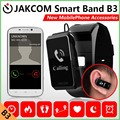 Jakcom B3 Smart Watch New Product Of Signal Boosters As Gsm Signal Repeater Yagi Antenna Wifi Repeater Gsm 900 Mhz