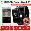 Jakcom b3 smart watch nuevo producto de potenciadores de la señal como yagi antena wifi repetidor gsm 900 mhz repetidor de la señal gsm