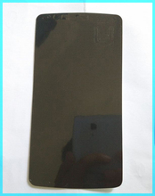 High quality For LG G3 D850 D851 D855 Front LCD Display Touch Screen Digitizer Frame Adhesive Glue Sticker Free Shipping